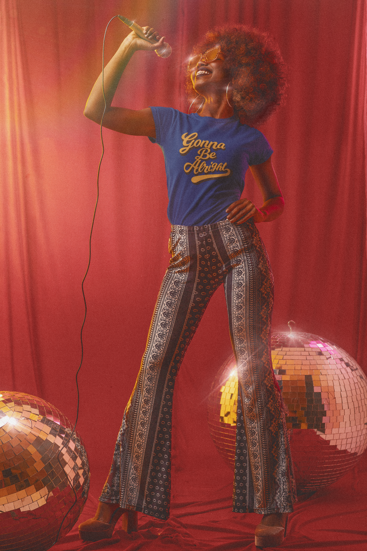 t-shirt-mockup-featuring-a-female-singer-in-a-70s-styled-setting-m10142