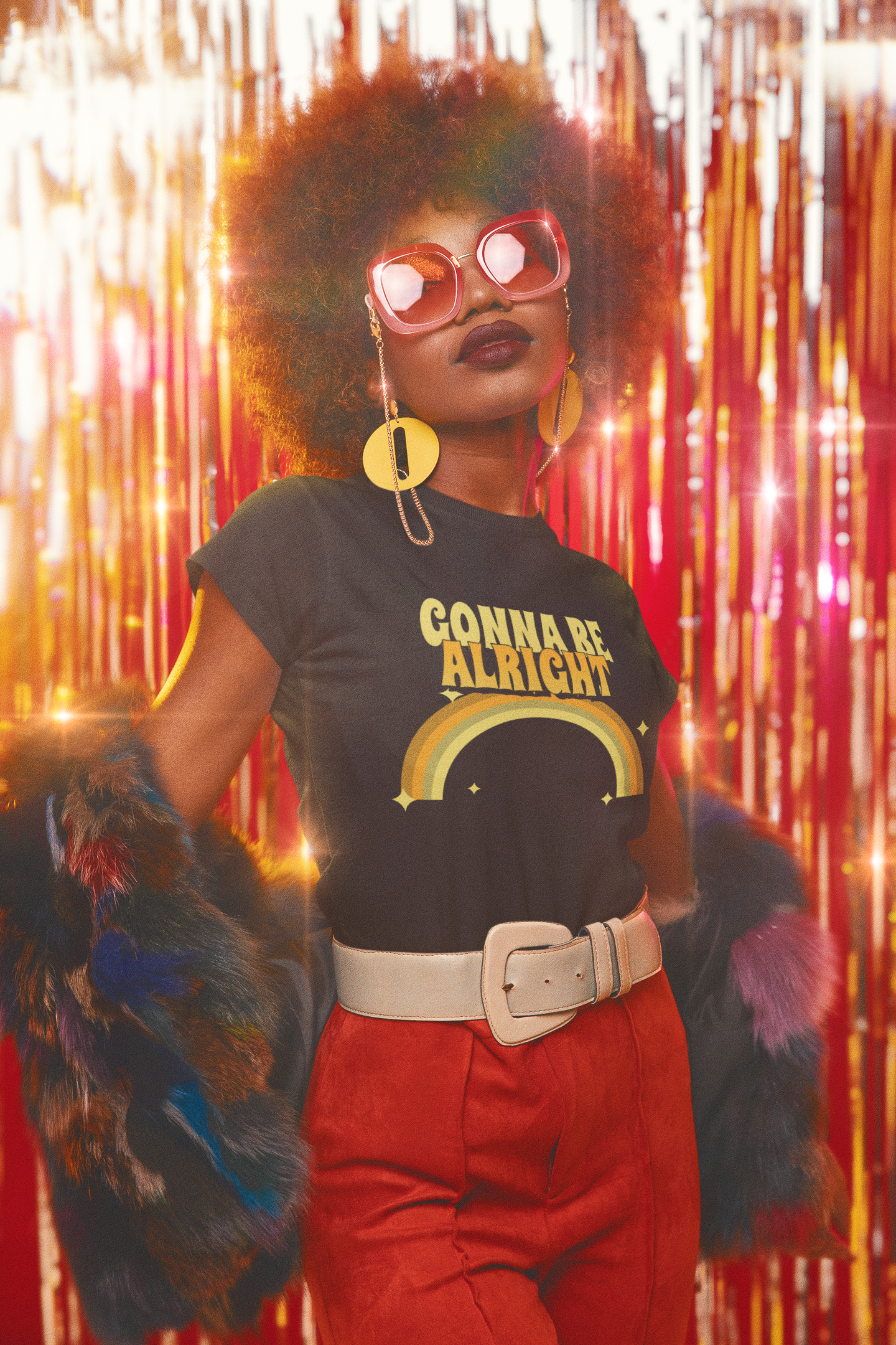 tee-mockup-featuring-a-woman-in-a-70-s-disco-m10117 (1)